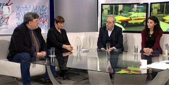 Медийни реакции за атентатите в Брюксел