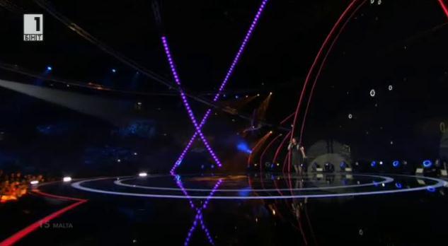 Детска Евровизия 2015 - телевизионни стандарти и реализация