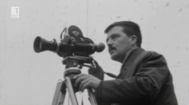 55 години По света и у нас  - истории от новините