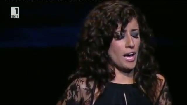 Спечели билети за концерта на Анна Моура