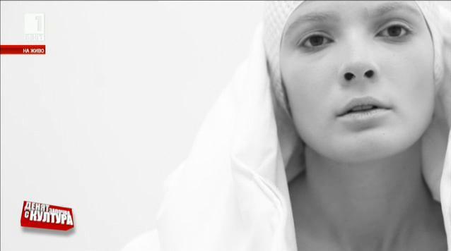 XXSofia с награда за най-добър експериментален моден филм в Чикаго