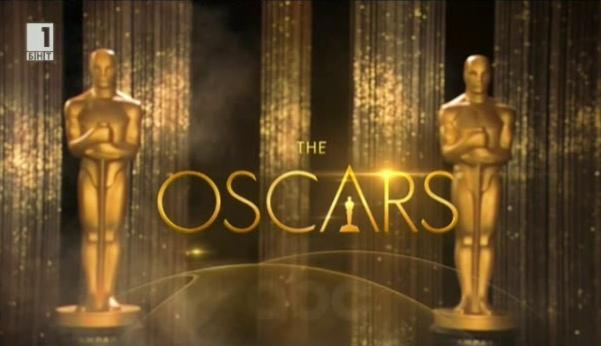 Оскари 2016