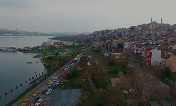 Екзархията - българското сърце в Истанбул