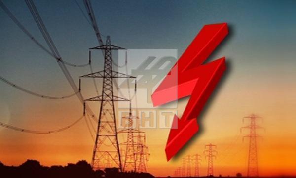 Цената на тока - има ли промени на енергийната борса?