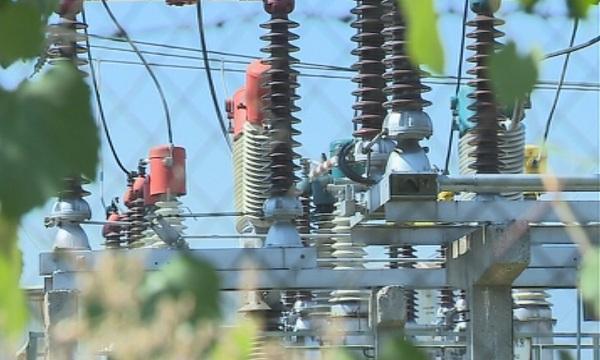 Енергийни проблеми. За възможните решения говори министър Теменужка Петкова