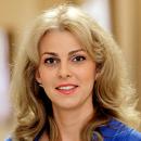 Елица Димитрова