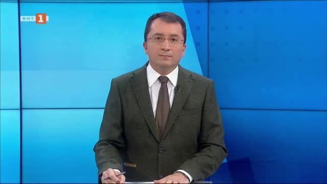 Новини на турски език, емисия – 9 март 2020 г.