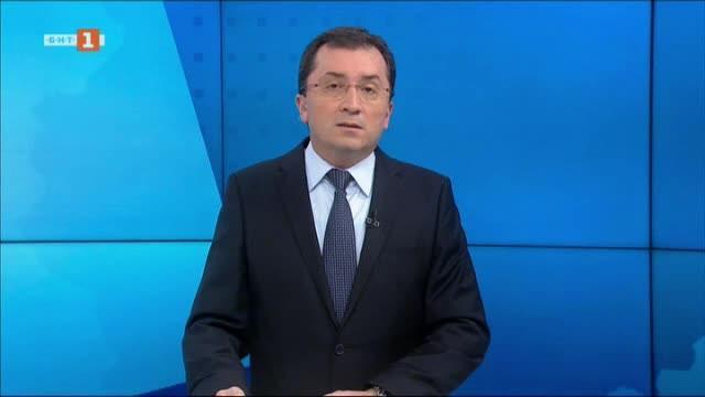 Новини на турски език, емисия – 14 май 2020 г.