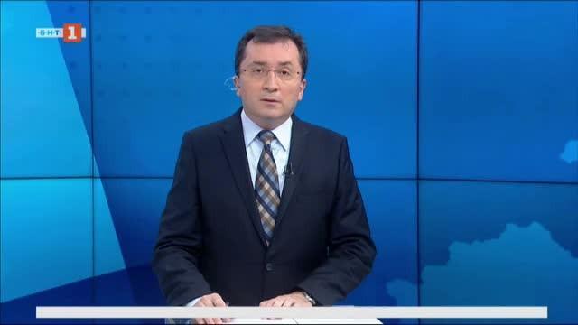 Новини на турски език, емисия – 18 май 2020 г.