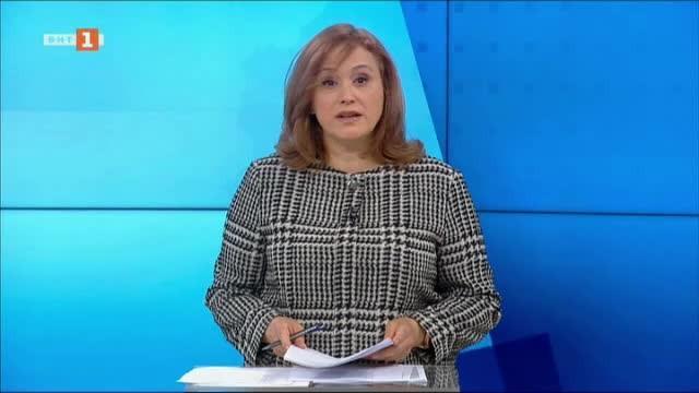 Новини на турски език, емисия – 21 април 2020 г.