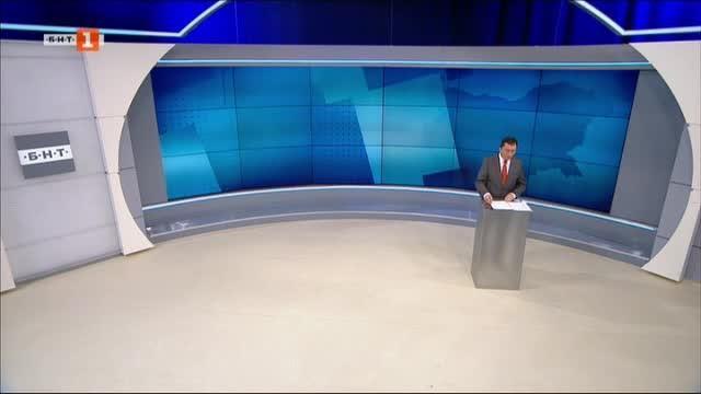 Новини на турски език, емисия – 22 юни 2020 г.