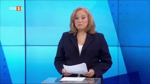 Новини на турски език, емисия – 26 март 2020 г.