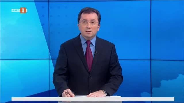 Новини на турски език, емисия – 27 май 2020 г.