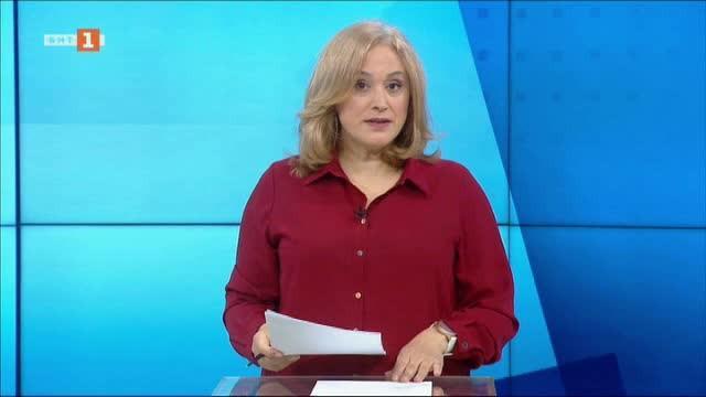 Новини на турски език, емисия – 10 април 2020 г.