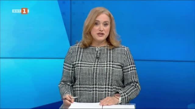Новини на турски език, емисия – 5 юни 2020 г.