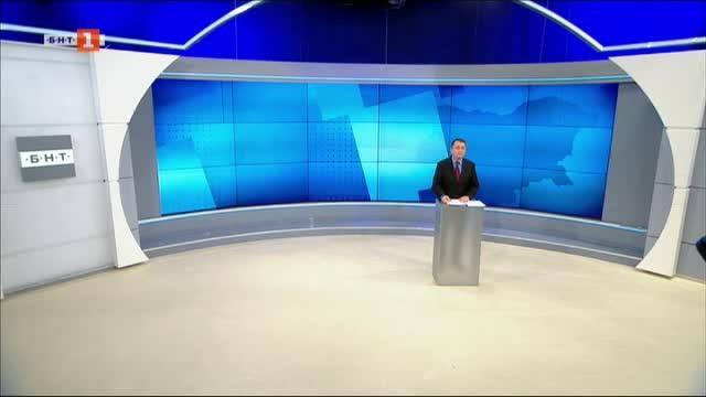 Новини на турски език, емисия – 8 април 2020 г.