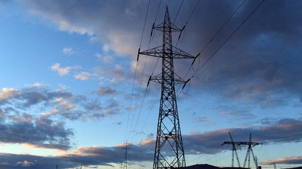 Енергийни сценарии - какво ни чака след европейската глоба