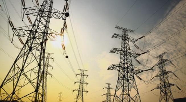 Какво е състоянието на електроенергийната система?
