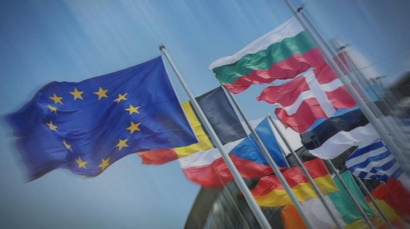 Преди срещата ЕС-Западни Балкани в София