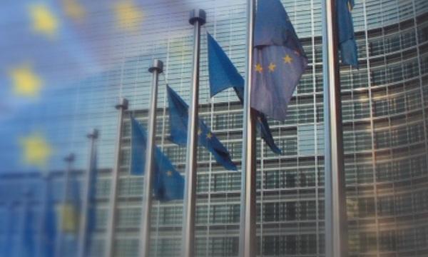 След доклада на ЕК – какво ни казва Брюксел?