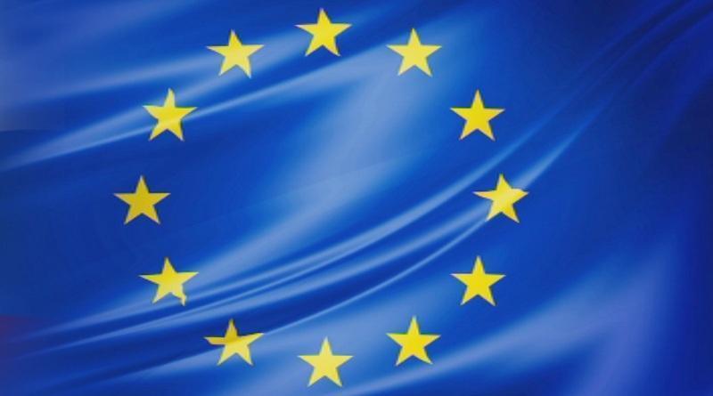 На живо от Брюксел: как се разпределят постовете в Европа?