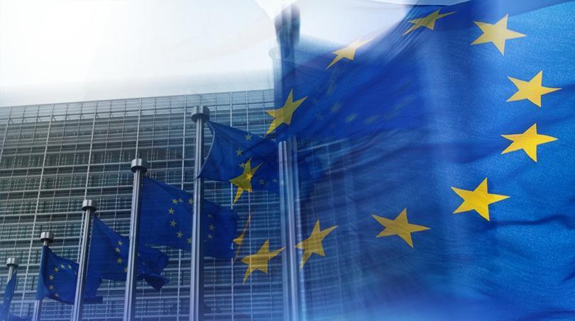 Битката с чумата. ЕС отпуска финансова помощ. Как ще се разпределят парите?