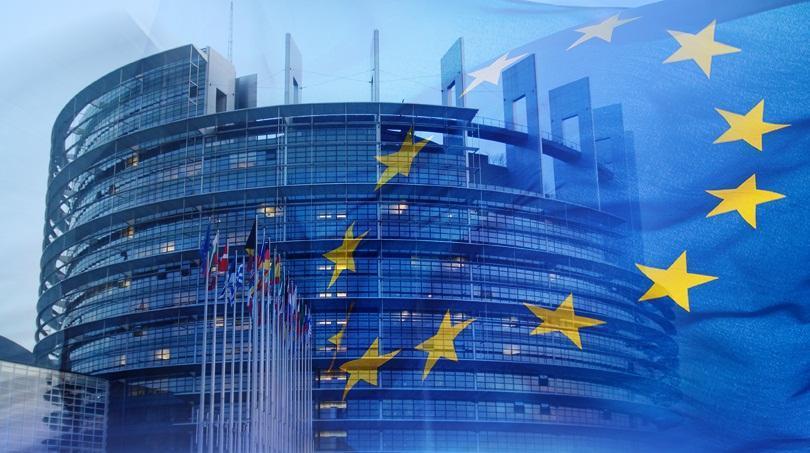 Новият Европарламент започва работа