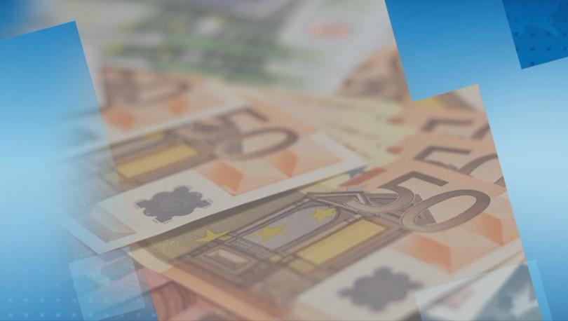 Ще си осигурим ли влизането в преддверието на еврозоната - Илияна Цанова