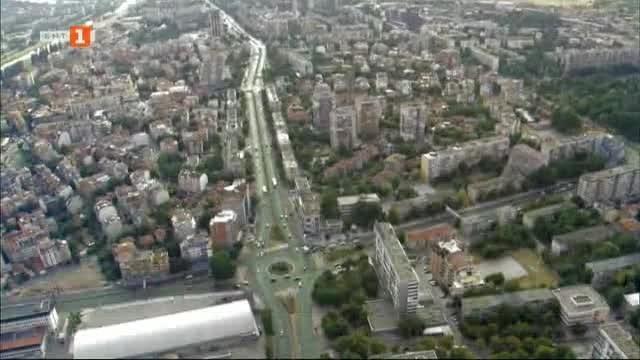УХТ в Пловдив си партнира с Тракия икономическа зона