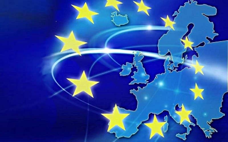 България и европейската сигурност – Цветан Цветанов