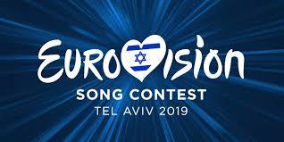 Bulgaria will not participate in Eurovision 2019
