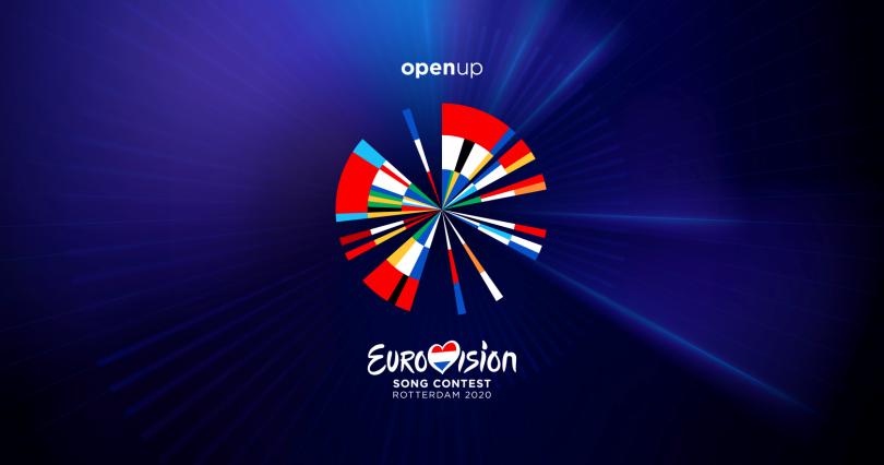 Евровизия след Ковид-19 – какво да очакваме?