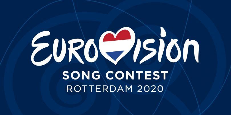 България се завръща на сцената на Евровизия