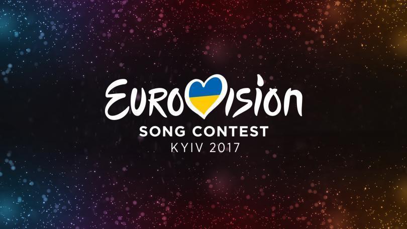 Часове преди втория полуфинал на Евровизия 2017