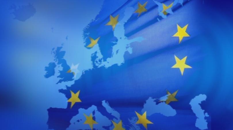 Как с европейските фондове може да се прави бизнес със социална мисия?