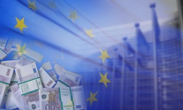 Еднаква минимална заплата в целия ЕС – възможно ли е?