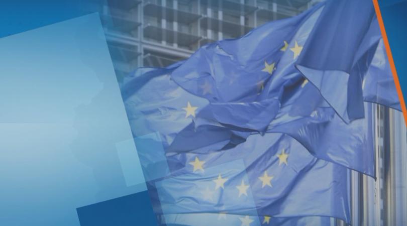 Щетите след пандемията – как се справя ЕС. Говори Екатерина Захариева