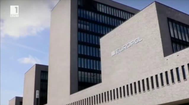 Съвместната група за наблюдение на Европол заседава в София