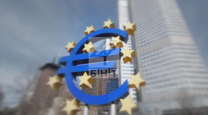 Експертите: Пари срещу реформи - добра формула за България