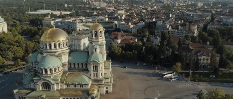 Столицата и проблемите ѝ - говори кметът Йорданка Фандъкова