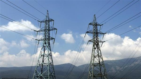 По-скъп ток през юли