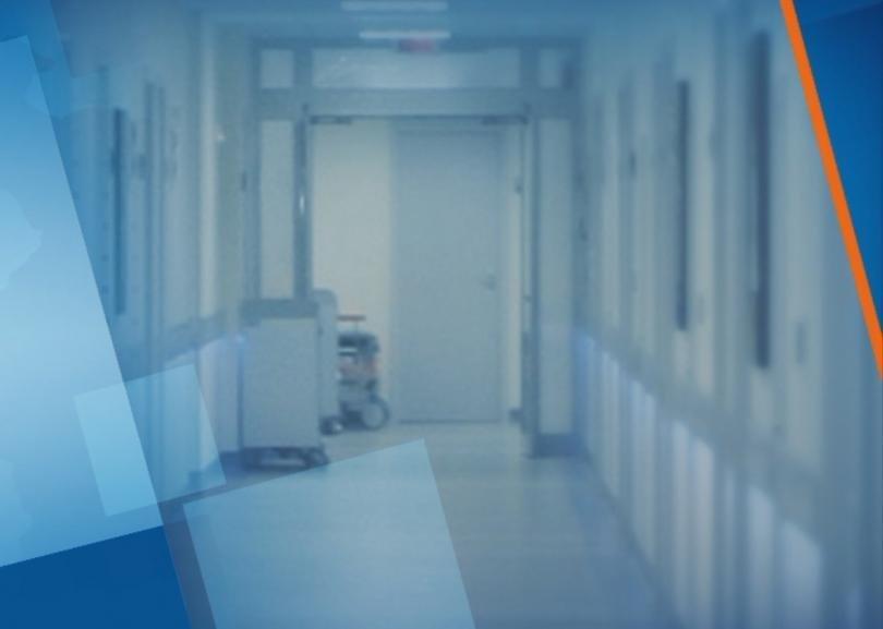 Думите на лекарите - как да помогнем на тях и себе си?