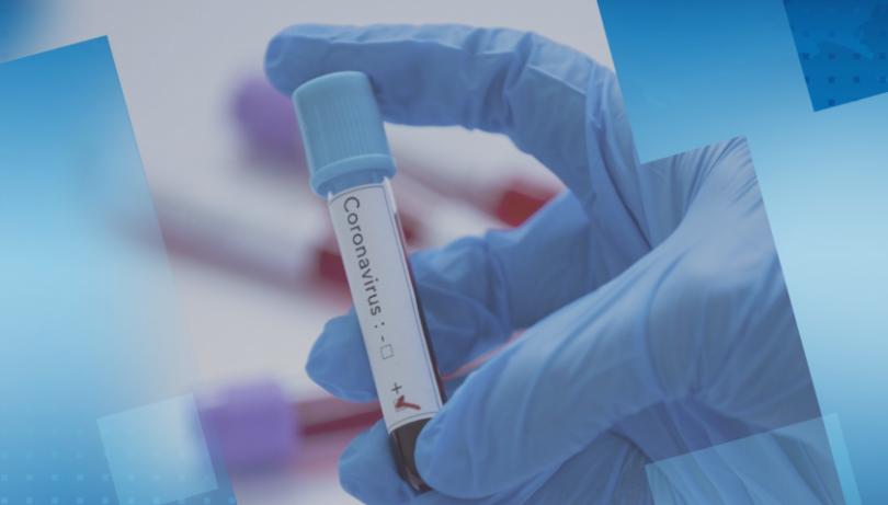 Вирусологът Любомира Николаева: Не бих казала, че COVID-19 отслабва
