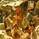 снимка 3 Федерация на династронавтите