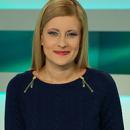 Филипа Иванова