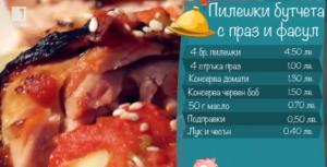 Филмов_кадър от burzo_lesno_vkusno_200115_x264.mp4 — 3
