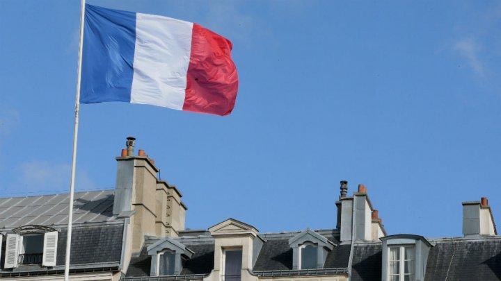 Франция избира. На живо от Париж