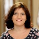 Габриела Гаврилова