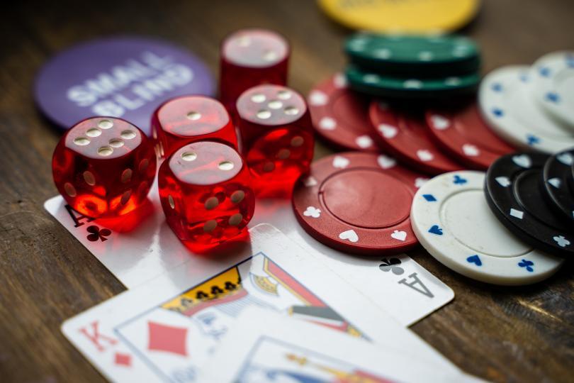 Ще има ли 10% отчисления от хазарта за културата?