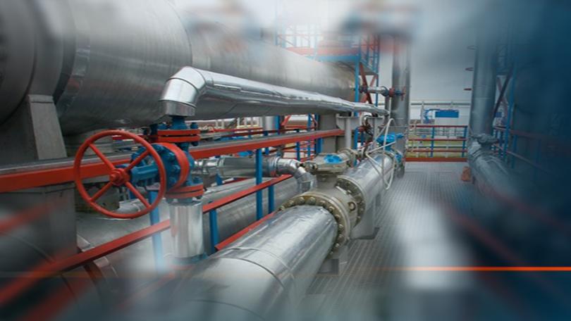 България и енергийните ѝ проекти